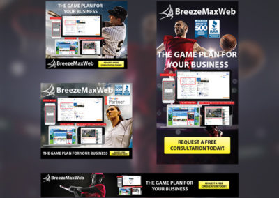 BreezeMaxWeb-Display-Ads-Set-2
