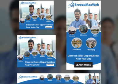 BreezeMaxWeb-Display-Ads-Set-3