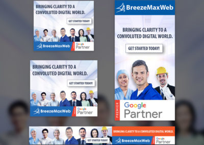 BreezeMaxWeb-Display-Ads-Set-4
